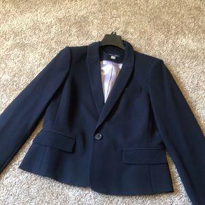 Tommy Hilfiger suit jacket